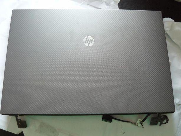 кришка матриці ноутбука HP 625 розборка