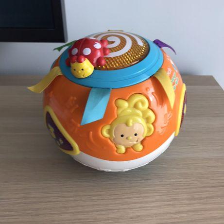 Hula kula zabawka dla dzieci
