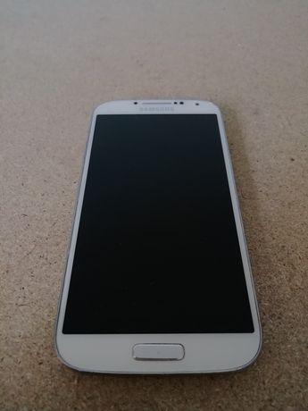 Samsung S4 (loja)