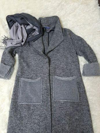 Модное пальтишко.