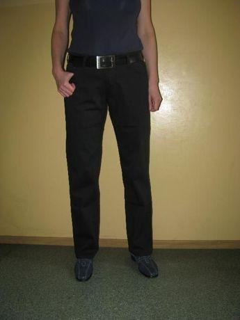 Wrangler - nowe dżinsy Hero Stretch Regular W28xL29/L31 i W34xL33