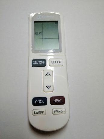 Пульт для кондиціонера Electrolux