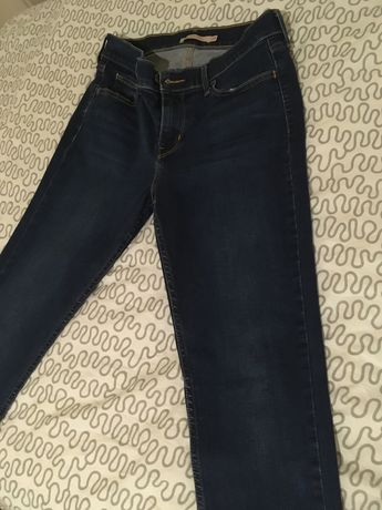 calças de ganga Levi's