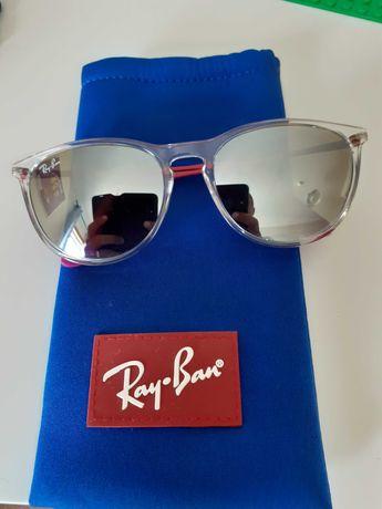 Óculos Ray-Ban Júnior ( RJ9060S)