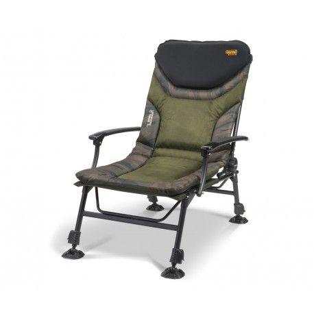 Anaconda Freelancer DCM-L Chair