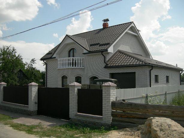 Продам дом Коростень