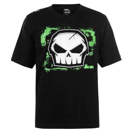 T-Shirt No Fear XXL