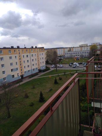 Zamienię mieszkanie - Osiedle Kaszubskie