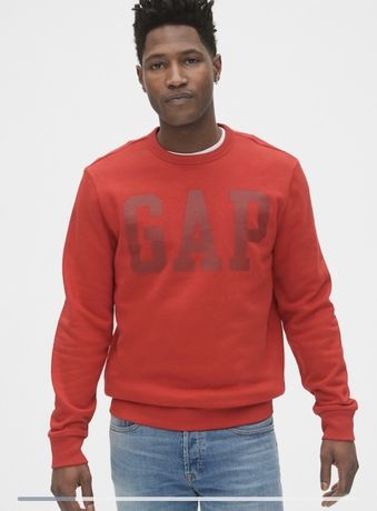 Свитшот, свитер мужской XL-XXL(52)GAP