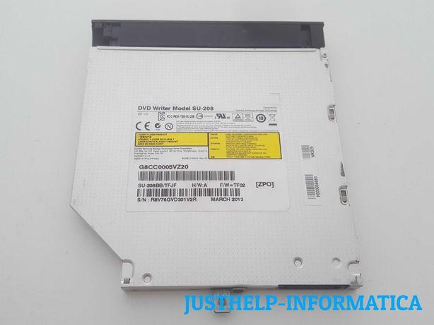 Toshiba L50-A CD/DVD Optical Drive