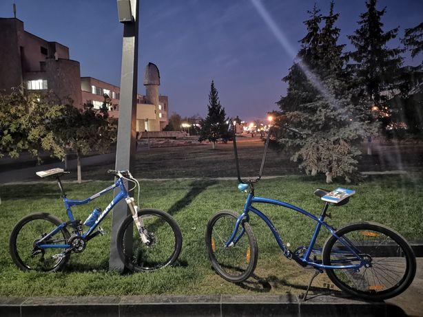 СКИДКА Колекція GIANT, 2 велосипеда