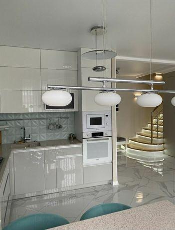 Продам шикарную квартиру в ЖК Черри Таун