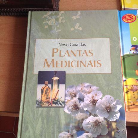 Guia Plantas Medicinais (novo)