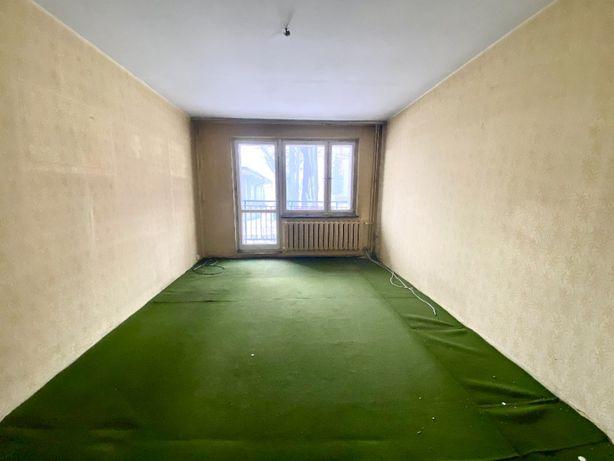 ** Bytom, Miechowice - M3 z balkonem **