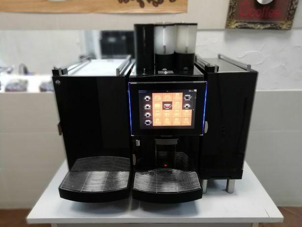Кофемашина Franke spectra fm850, fm800, fm 850, fm 800,a800,a 800,a600