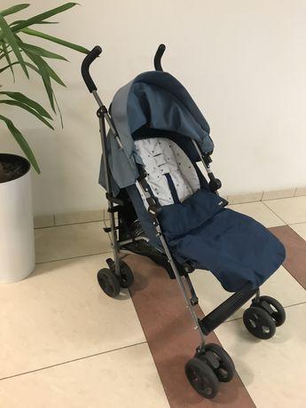 Wózek Mamas & Papas