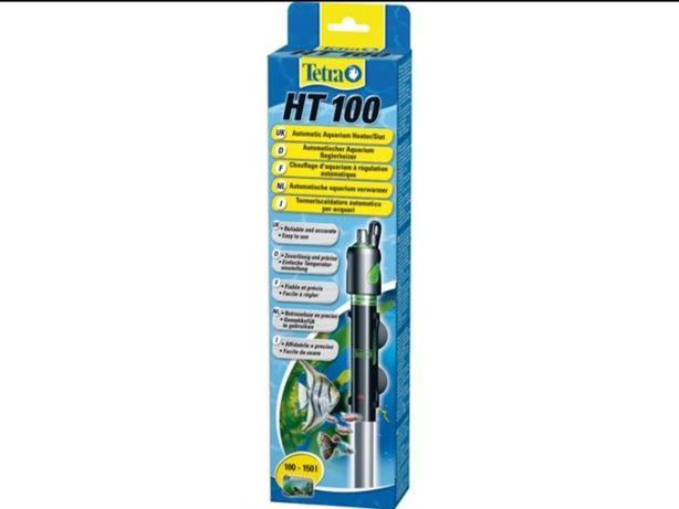 Grzałka Tetra HT 100