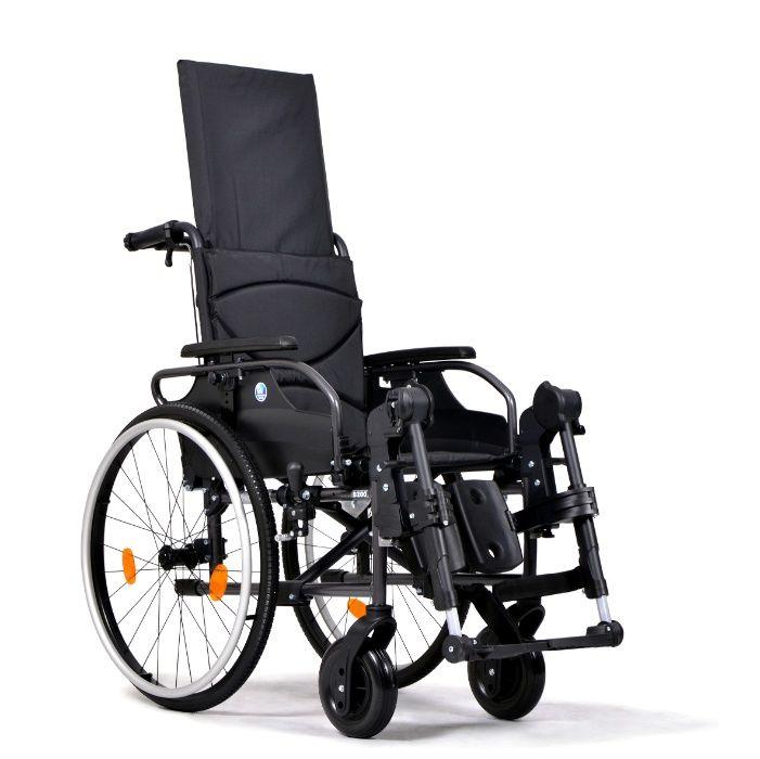 d200.30 wózek inwalidzki specjalny / NFZ / p.130 Łódź - image 1