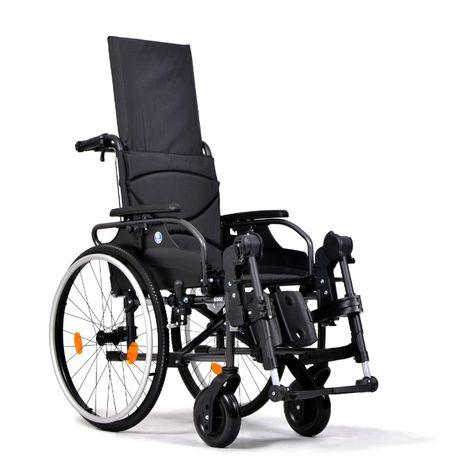 d200.30 wózek inwalidzki specjalny / NFZ / p.130