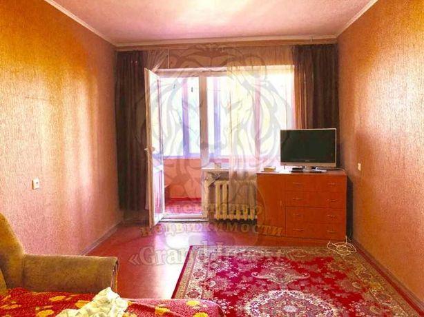 2-х комнатная квартира на Таврическом пр. 200 лет Херсона
