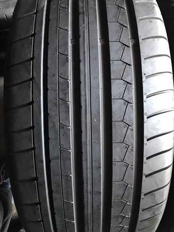 Купить БУ шины резину покрышки 225/55R19 монтаж гарантия доставка н.п.