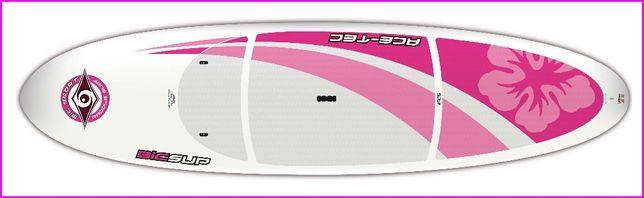 "Deska SUP Bic Sport 10'6"" ACE-TEC Performer Wahine"