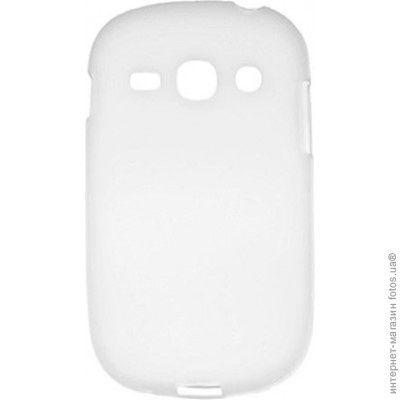 Чехол для Elastic PU Samsung Galaxy Fame S6810
