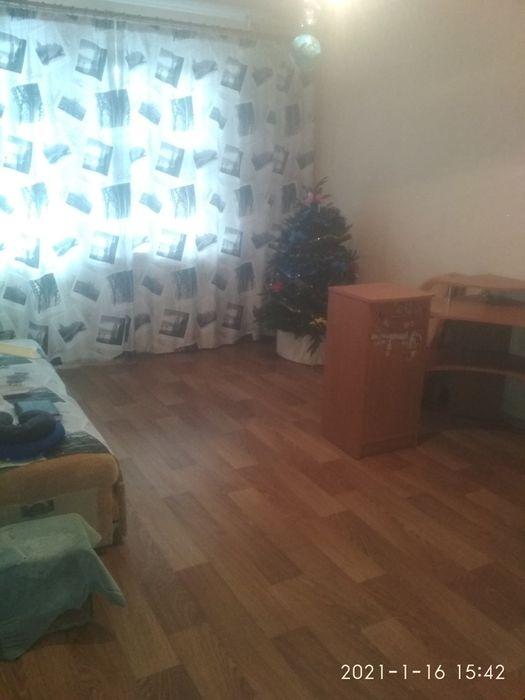 Аренда для рабочего места. Донецк - изображение 1