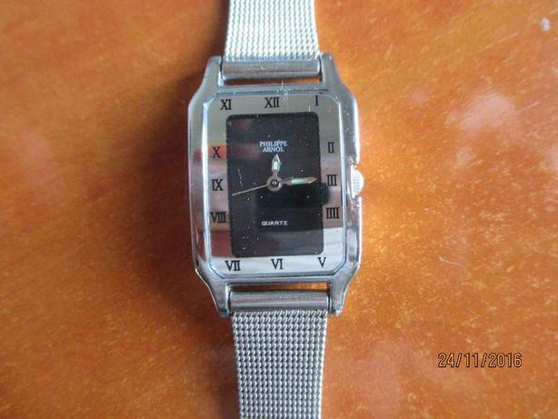 Relógio Philippe Arnol ( nunca usado)