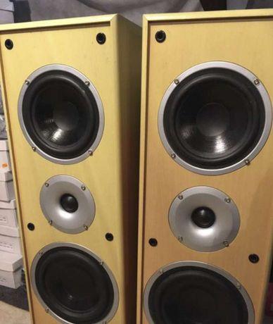 акустичні системи AEG LB 4704