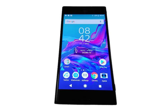 Telefon Sony Xperia XZ