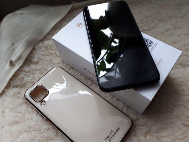 Huawei P40Lite stan niemalże idealny okazja !!!