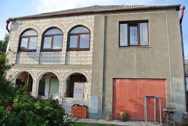 Здається приватний будинок Нові Петрівці 175 кв.м Місце для 3-х авто