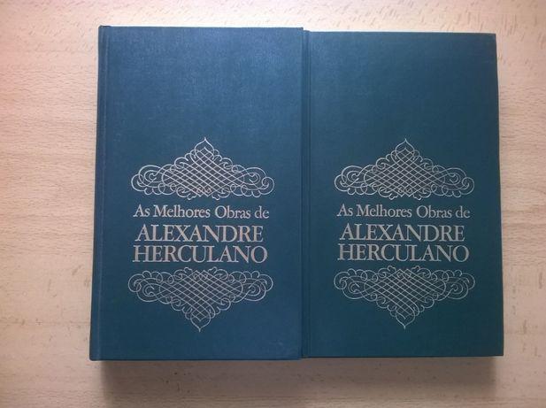 """""""Inquisição - História da Origem e Estabel."""" -Alexandre Herculano"""