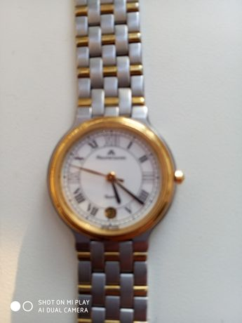 Часы женские Швейцария Maurice Lacroix (Морис Лакруа)