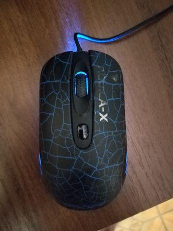 Мышка Armaggeddon