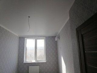 Продам 1 к квартиру с ремонтом От Хозяина.