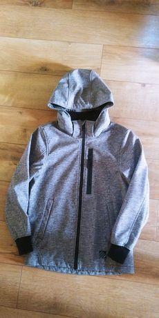 Куртка курточка hm H&M Zara Benetton 146-152-158