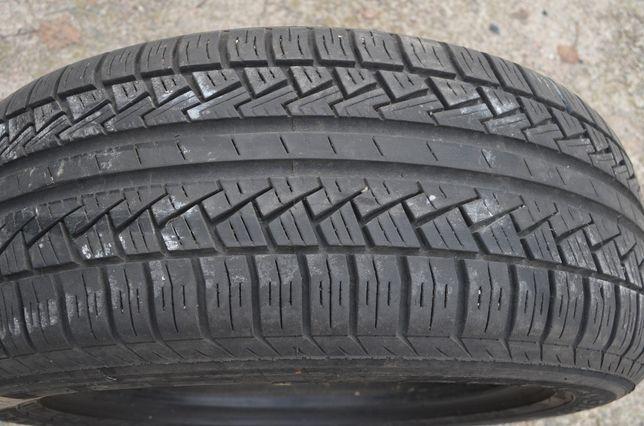 Pirelli Skorpion STR 235/55/17 99HM+S, летняя