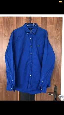 Koszula męska Ralph Lauren