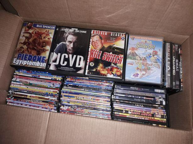 """Para venda DVD""""s backups 330"""