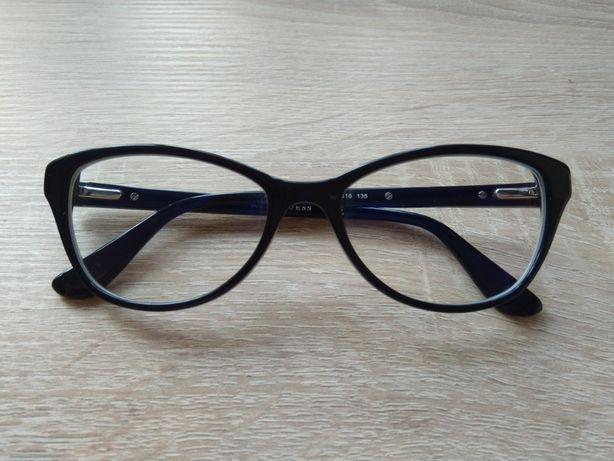 Oprawki okulary korekcyjne Guess GU 2634
