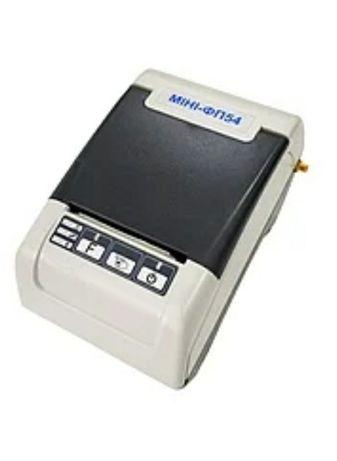 Продам кассовые аппараты MIHI -ФП54.01