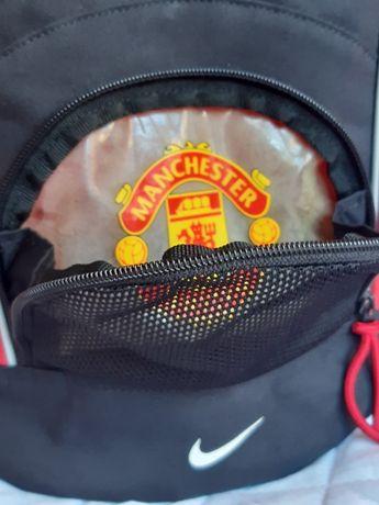 Nike manchester worek-plecak