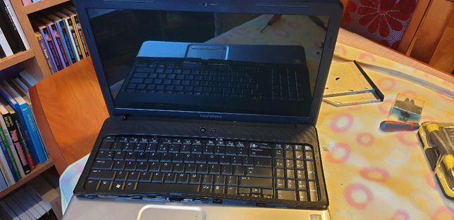 Laptop HP Compaq Presario CQ60-130EW Matryca LG LP156WH1 (TL)(A1)