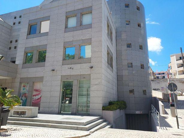 Parking space/Garage em Lisboa, Cascais REF:6360.5