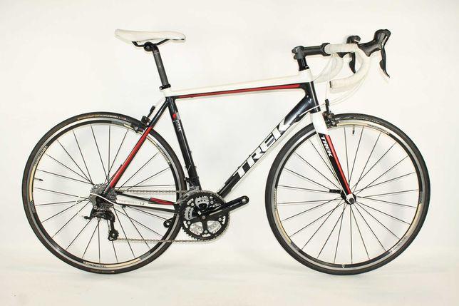 Шоссейный велосипед Trek One Series 1.2 H2 (Compact)