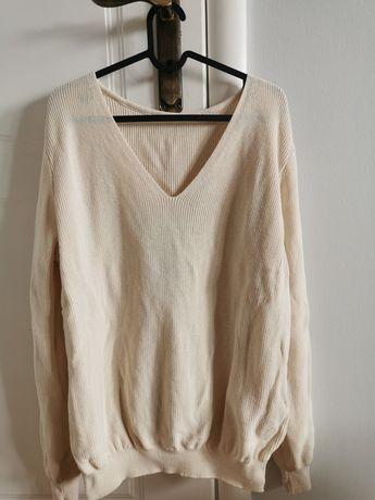 Laurella sweter Bari M/L