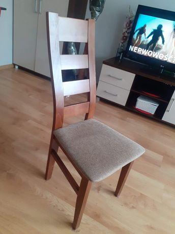 Krzesła , krzesło komplet