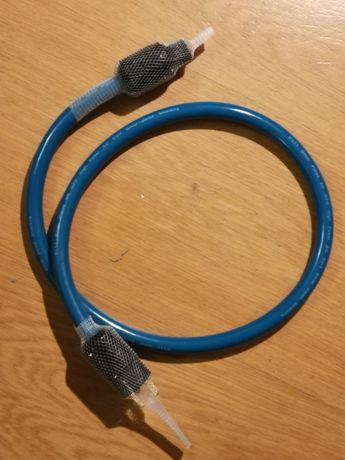 Hi End силовой сетевой кабель